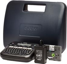 Brother P-touch PT-D210VP Drukarka etykiet 45FC-82068_20151207121315