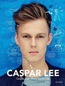 Egmont Caspar Lee - CASPAR LEE