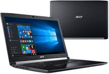 Acer Aspire 5 (NX.GSXEP.001)
