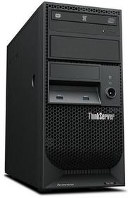 Lenovo Serwer ThinkServer TS150 E3-1225v6/8GB/2x1000GB/Int/NoOS 70UB001NEA