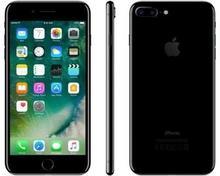 Apple iPhone 7 Plus 256GB onyks