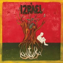Izrael Gra Kulturę CD) Izrael