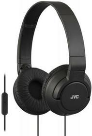 JVC HA-SR185 czarne