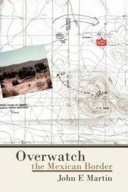 iUniverse Overwatch