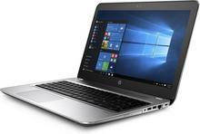 HP ProBook 450 G4 Y8A33EA