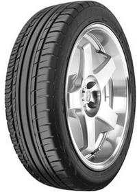 Federal Couragia F/X 265/45R20 108H
