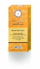Khadi NI Khadi Henna Jasny Blond 100g KH039