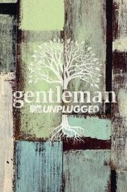 Gentleman Mtv Unplugged DVD)