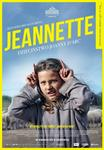 Jeannette. Dziecinstwo Joanny d'Arc