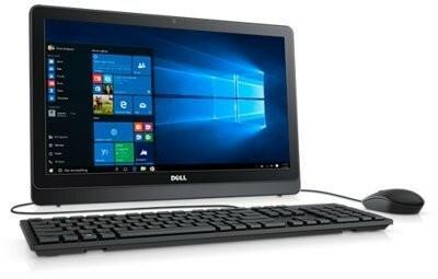 Dell Inspiron 22 (3264-8992)