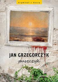 Zysk i S-ka Puszczyk - Jan Grzegorczyk