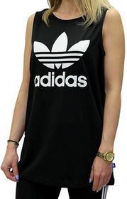 Adidas Originals Koszulka Loose Tank AY8134 AY8134/36