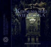DR Lex Kopalnia soli Wieliczka (wersja polska)