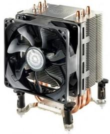 Cooler Master RR-TX3E-22PK-R1 Hyper TX3 EVO