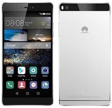 Huawei Ascend P8 16GB Srebrny