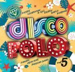 Diamentowa kolekcja disco polo. Volume 5
