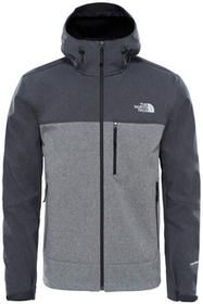 The North Face KURTKA M APEX BIONIC