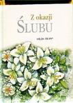 Edycja Świętego Pawła Helen Exley Z okazji ślubu