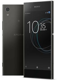 Sony Xperia XA1 32GB Czarny