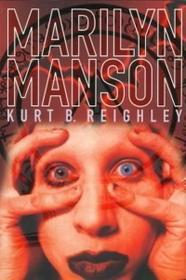 Griffin Marilyn Manson
