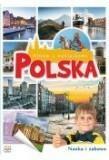 zbiorowe Opracowanie Album z naklejkami. polska / wysyłka w 24h