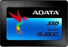 A-Data Ultimate SU800 256GB ASU800SS-256GT-C