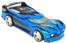 Toy State HOT WHEELS HYPER RACER SPIN KING 90532 TS90532
