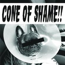 Faith No More Cone Of Shame Green Vinyl Ep)