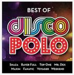 Magic Records Best Of Disco Polo Universal Music Group