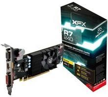 XFX R7-240A-ZLJ2