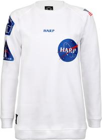 Harp Team Bluza Nasa Spacesuit