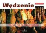 Arystoteles Wędzenie mięsa i ryb na różne sposoby - FRANCISZEK WOLSKI