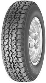 Nexen (Roadstone) AT-NEO 205/80R16 104S