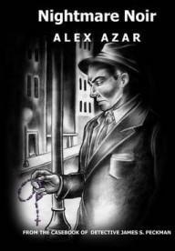 Mystery & Horror, LLC Nightmare Noir