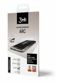 3MK ARC do Samsung Galaxy A3 2017