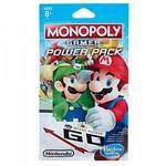 Hasbro Monopoly Gamer Figure Pack GXP-600686