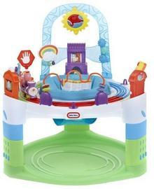 Little Tikes Centrum zabawy i nauki 050743635984