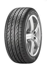 Pirelli P Zero Nero GT 225/40R18 92Y