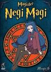 Magister Negi Magi cz 6)