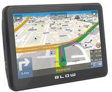 Blow GPS70V