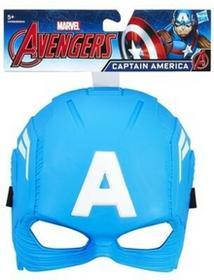 Hasbro Avengers Maska Capitan America GXP-597429