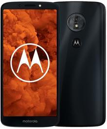 Motorola Moto G6 Play 3/32GB Dual Sim Czarny