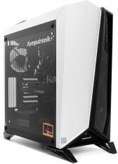 Komputronik IEM Certified PC 2018 HC001