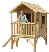 Drewpack PL Domek dla dzieci TOLA DD0002A