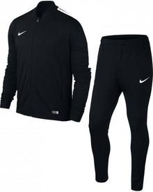 Nike Dres ACADEMY16 TRACKSUIT 2 M czarny r XXL 808757-010) 808757-010 XXL