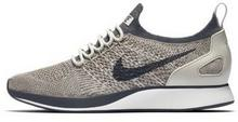 Nike Air Zoom Mariah Flyknit Racer AA0521-002 szary