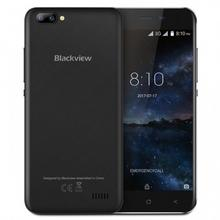 Blackview A7 8GB Dual Sim Czarny