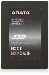 A-Data Premier Pro SP900 ASP900S3-128GM-C