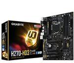 Gigabyte GA-H270-HD3