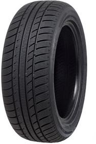 Atlas POLARBEAR 2 205/50R17 93V